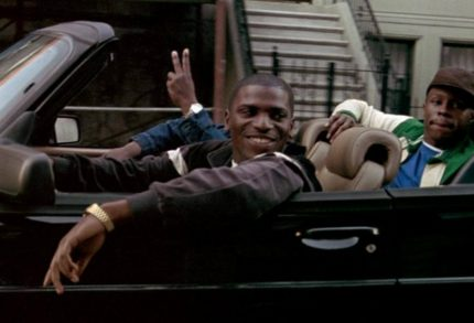 <i>Paid in Full</i>'s Strange Journey from Half-Hearted Release to Cult Favorite