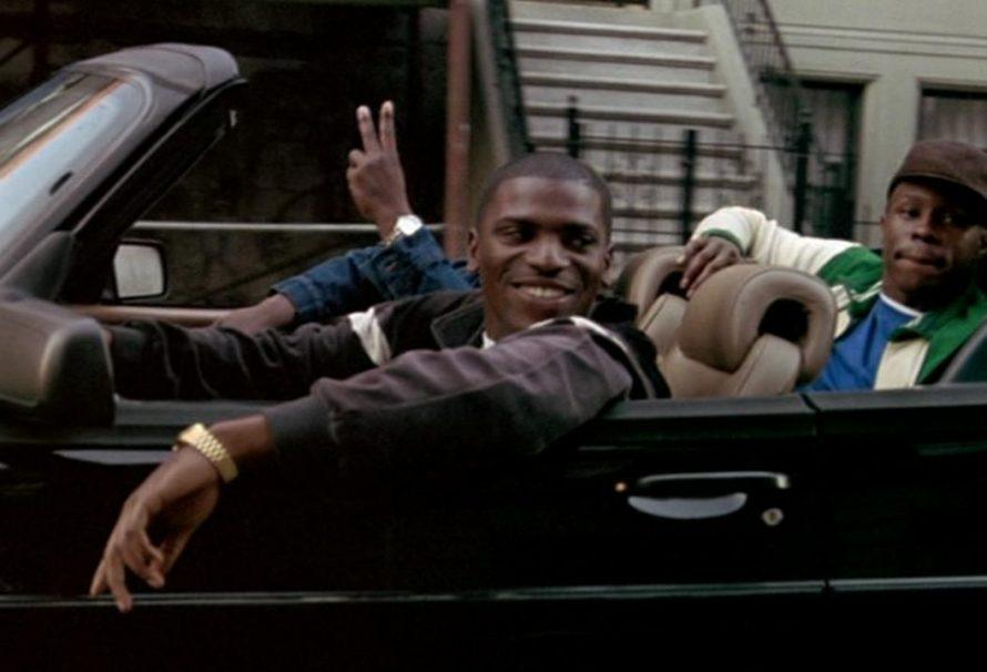 Paid in Full's Strange Journey from Half-Hearted Release to Cult Favorite