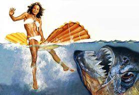 Classic Corner: <i>Piranha</i>