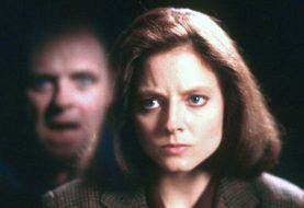 The Continuing Power and Complicated Legacy of <i>The Silence of the Lambs</i>