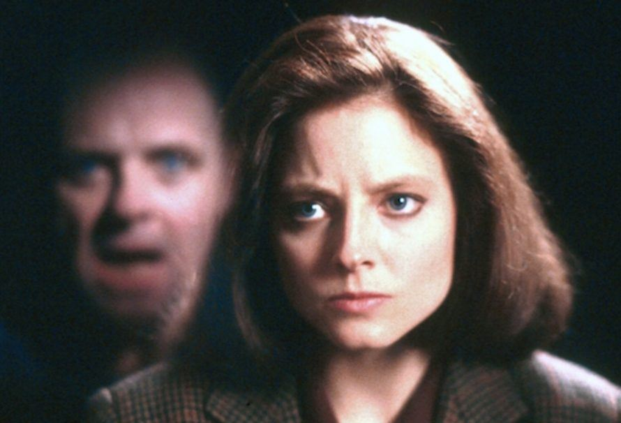 The Continuing Power and Complicated Legacy of The Silence of the Lambs