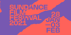 Crooked Marquee's Sundance Film Festival 2021 Diary