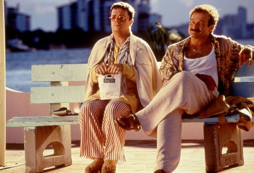 Why The Birdcage Mattered – and How It Came Up Short