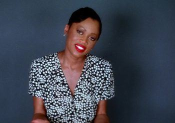 The Fascinating Failure of Spike Lee's <i>Girl 6</i>