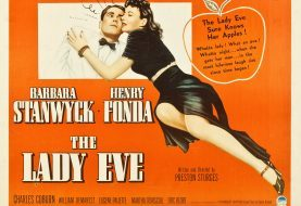 Classic Corner: <i>The Lady Eve</i>