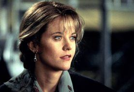 Why We Miss Meg Ryan So Much