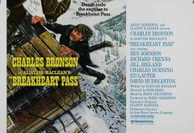 Classic Corner: <i>Breakheart Pass</i>