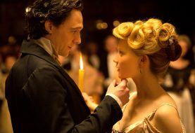 The Baroque Delights of <i>Crimson Peak</i>