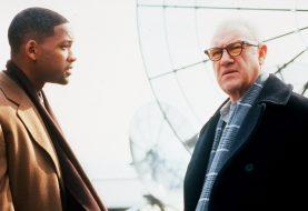 Tony Scott: Three Sequels by Any Other Name