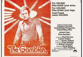 Classic Corner: <i>The Gambler</i>