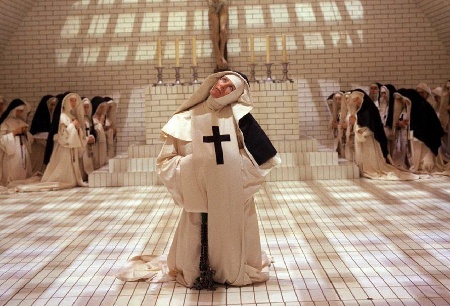 #ReleaseTheRussellCut: Where's the Uncut Version of The Devils?