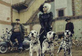 Review: <i>Cruella</i>