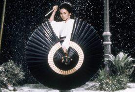 Child of Vengeance: The Fierce Power of <i>Lady Snowblood</i>
