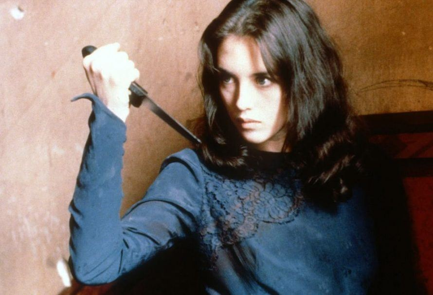 From Cause Célèbre to Cult Favorite: Possession at 40