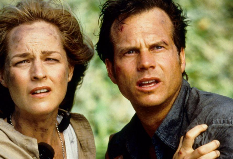 Twister at 25: The Perfect Saturday Afternoon Movie