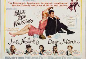 Classic Corner: <i>Bells Are Ringing</i>