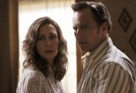 Review: <i>The Conjuring: The Devil Made Me Do It</i>