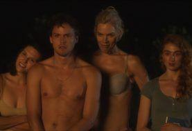 Review: <i>A Dim Valley</i>