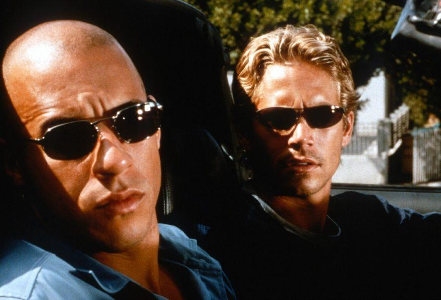 <i>The Fast and the Furious</i> at 20: The Humble Beginnings of a Blockbuster Franchise