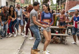 Review: <i>In the Heights</i>