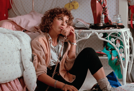 Justice for Jeanie: <i>Ferris Bueller</i> at 35