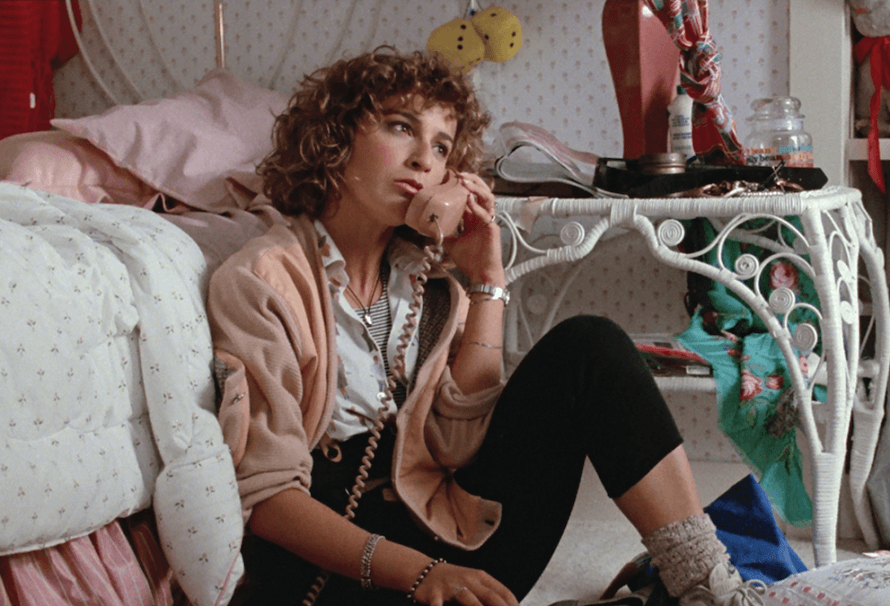 Justice for Jeanie: Ferris Bueller at 35