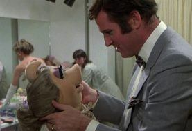 Let Us Now Praise Charles Grodin in <i>The Great Muppet Caper</i>