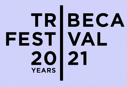 Crooked Marquee's Tribeca Festival 2021 Diary