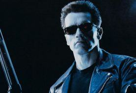 I Sing the Body Electric: <i>Terminator 2</i> at 30