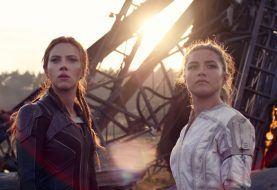 Review: <i>Black Widow</i>