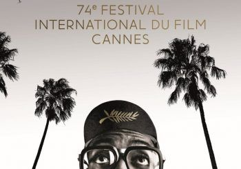 Max Borg's Cannes Film Festival 2021 Diary