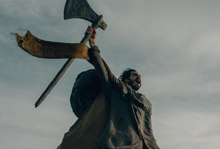 The Endless Struggles of Arthurian Legend in Cinema