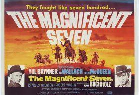 Classic Corner: <i>The Magnificent Seven</i>