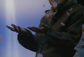 The Meditative Beauty of Hirokazu Kore-eda's <i>After Life</i>