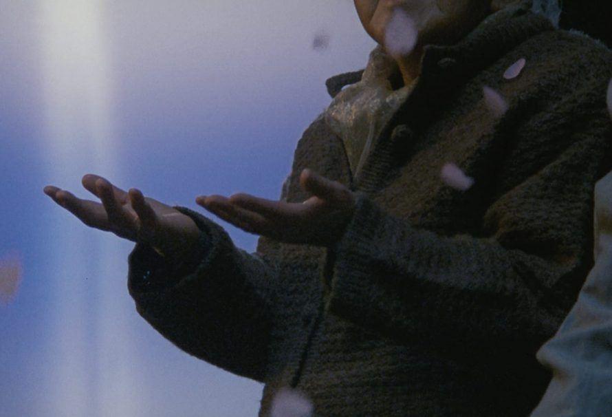 The Meditative Beauty of Hirokazu Kore-eda's After Life