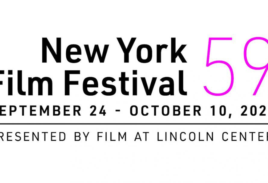 Crooked Marquee's New York Film Festival 2021 Diary