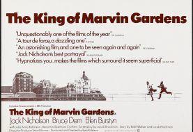Classic Corner: <i>The King of Marvin Gardens</i>