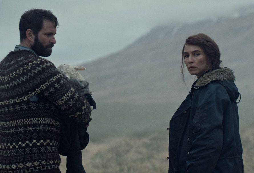 Review: Lamb